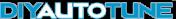 diyautotune_logo