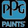 ppg_paints_logo