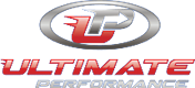 ultimate_performance_logo