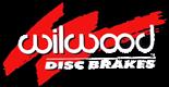 wilwood_brakes_logo