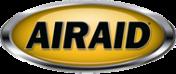 airaid_logo