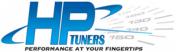 hp_tuners_logo