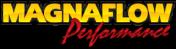 magnaflow_logo