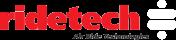 ridetech_logo