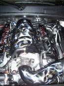 engine003