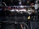 engine004