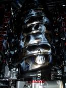 engine005