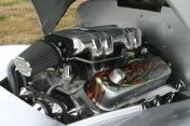 engine009