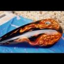 flames_100a