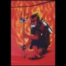 flames_110