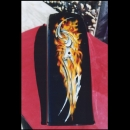 flames_123