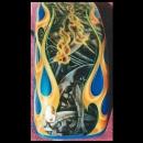 flames_150
