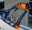 flames_200