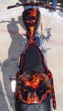 flames_204