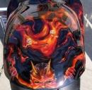 flames_205