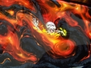 flames_208