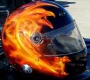 flames_229