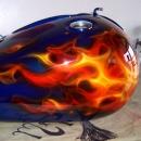 flames_237