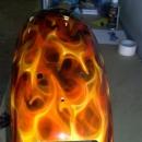 flames_240