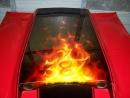flames_250