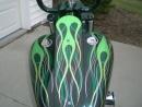robsbike002