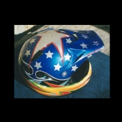 helmets_110