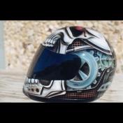 helmets_113