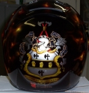 helmets_117