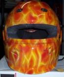 helmets_119