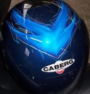 helmets_120