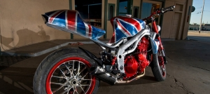 hero_1_union_jack_triumph_speed_triple