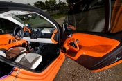 smartcar002