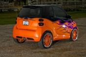 smartcar004
