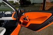 smartcar005