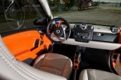 smartcar007