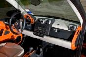 smartcar010