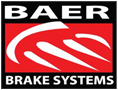 baer_breaks_logo