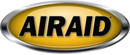 airaid_logo